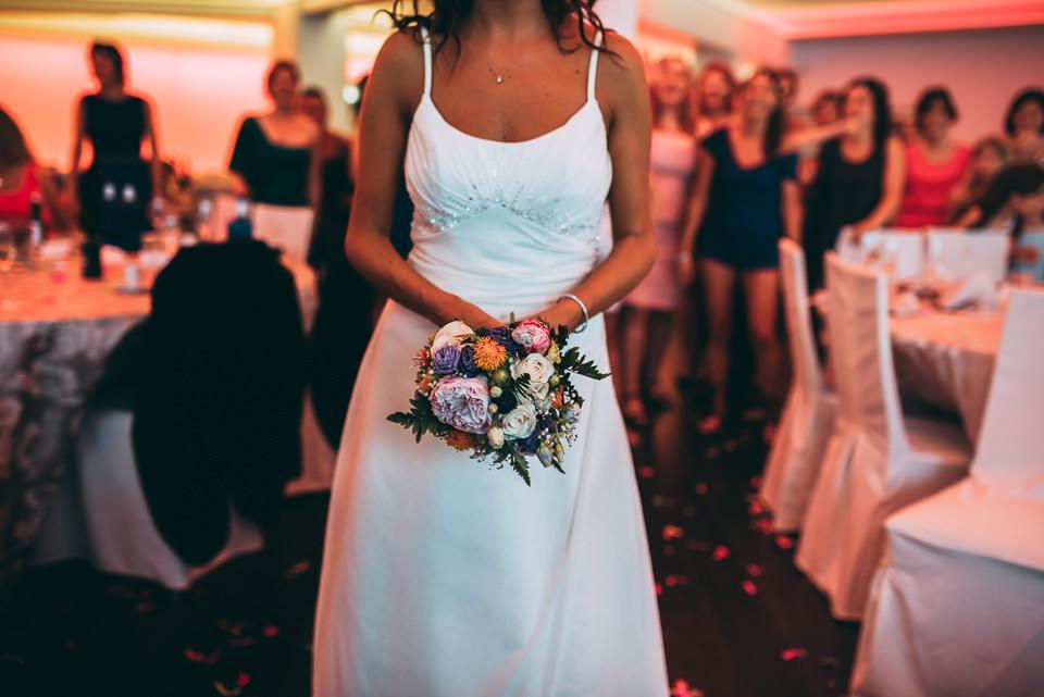 boda-santuario-montferri-jose-pleguezuelos_093