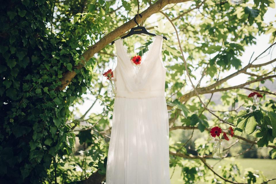 boda-nus-de-pedra-girona-jose-pleguezuelos_015