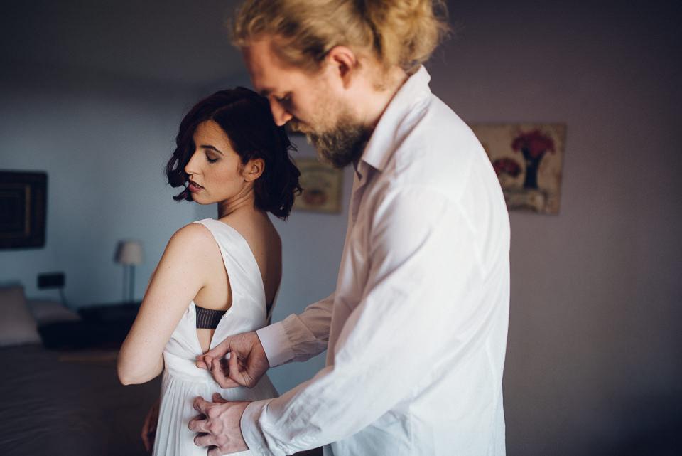 boda-nus-de-pedra-girona-jose-pleguezuelos_026