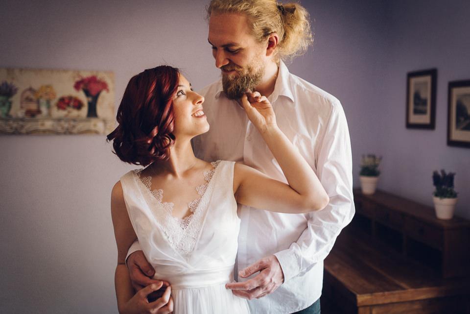 boda-nus-de-pedra-girona-jose-pleguezuelos_028