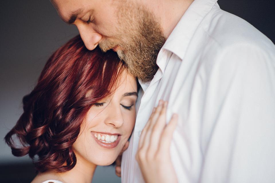 boda-nus-de-pedra-girona-jose-pleguezuelos_030