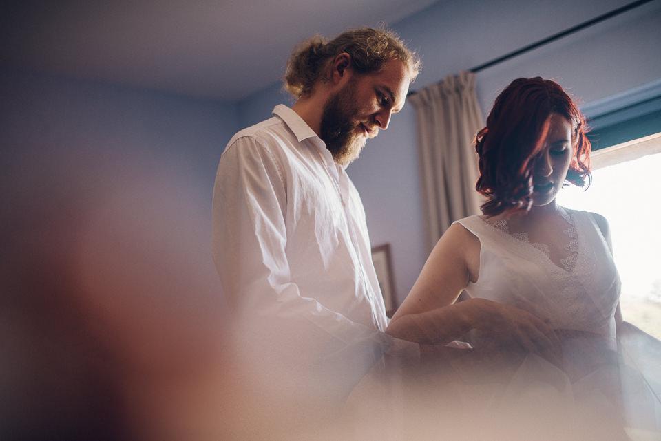 boda-nus-de-pedra-girona-jose-pleguezuelos_031