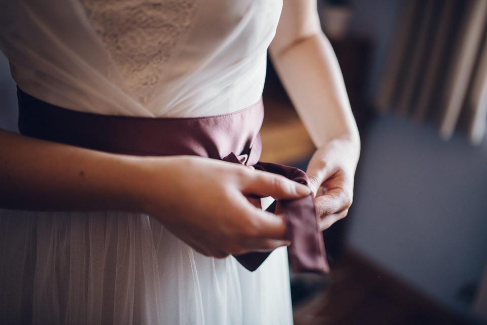 boda-nus-de-pedra-girona-jose-pleguezuelos_032