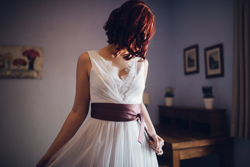 boda-nus-de-pedra-girona-jose-pleguezuelos_033