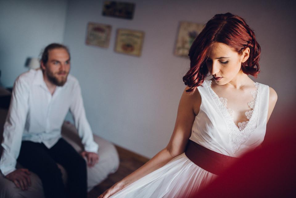 boda-nus-de-pedra-girona-jose-pleguezuelos_034