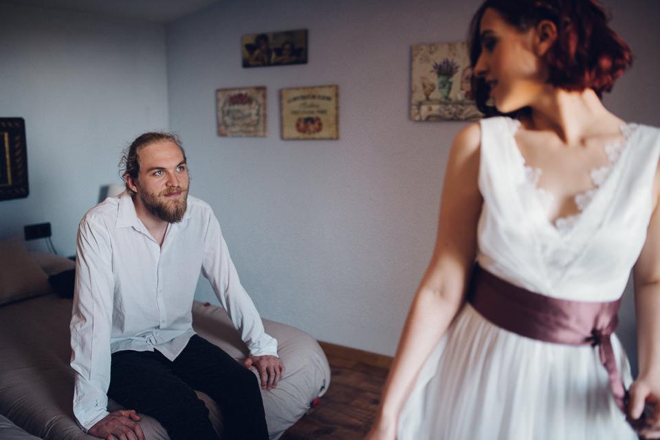 boda-nus-de-pedra-girona-jose-pleguezuelos_035