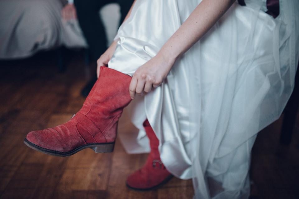 boda-nus-de-pedra-girona-jose-pleguezuelos_036
