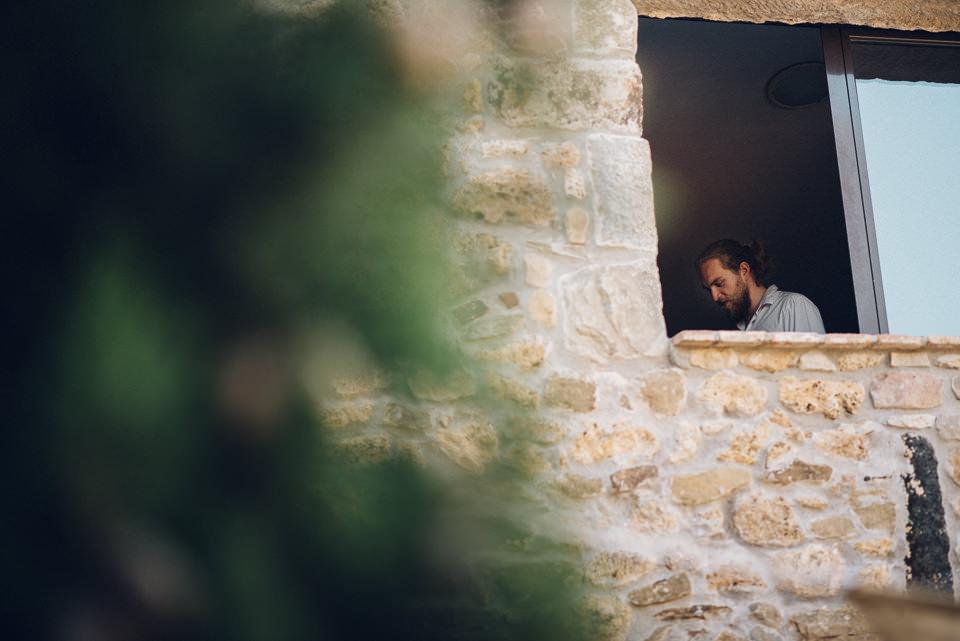 boda-nus-de-pedra-girona-jose-pleguezuelos_040