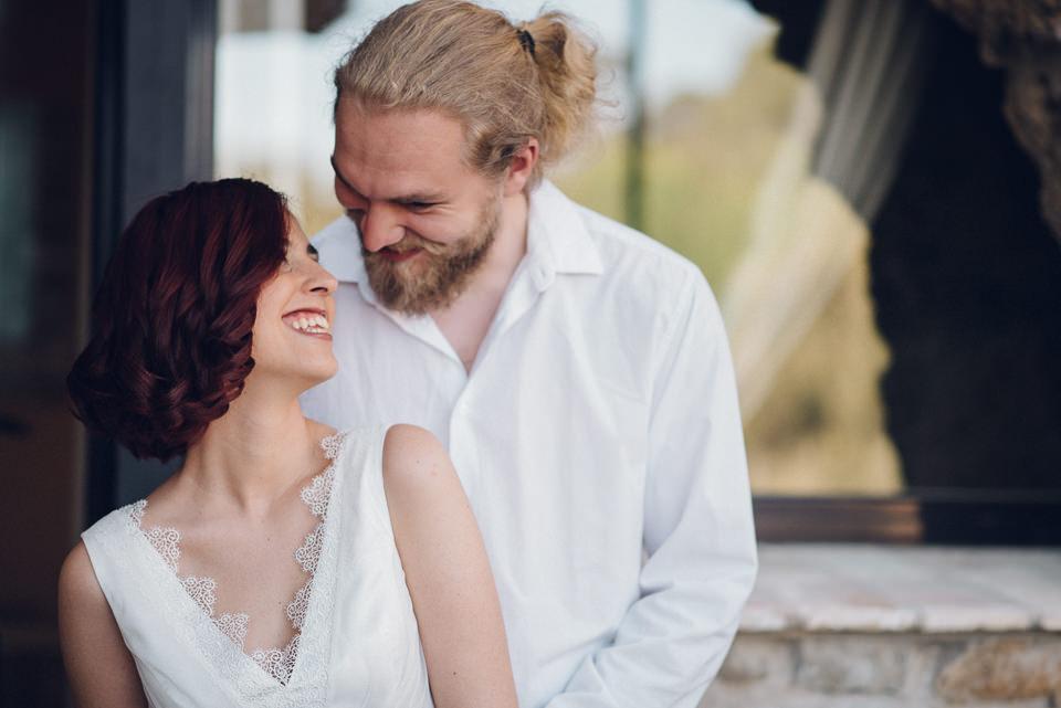 boda-nus-de-pedra-girona-jose-pleguezuelos_042