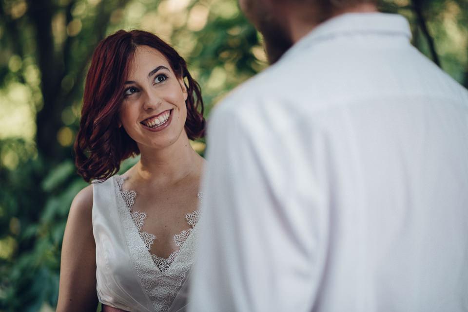 boda-nus-de-pedra-girona-jose-pleguezuelos_044