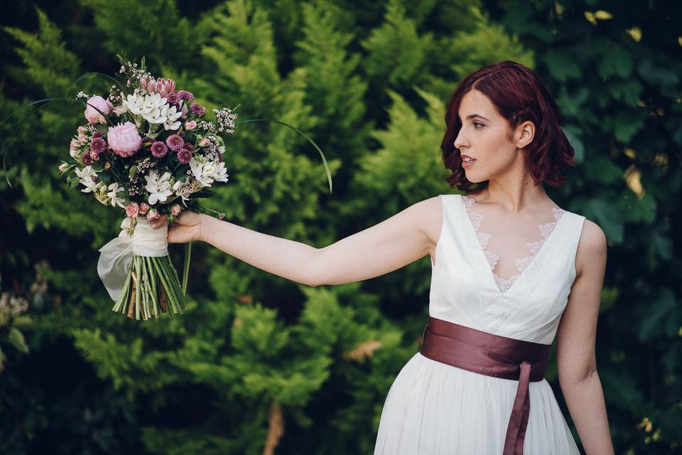 boda-nus-de-pedra-girona-jose-pleguezuelos_051