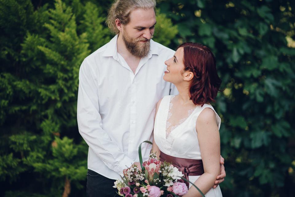 boda-nus-de-pedra-girona-jose-pleguezuelos_052
