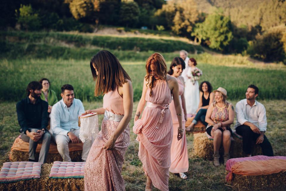 boda-nus-de-pedra-girona-jose-pleguezuelos_057