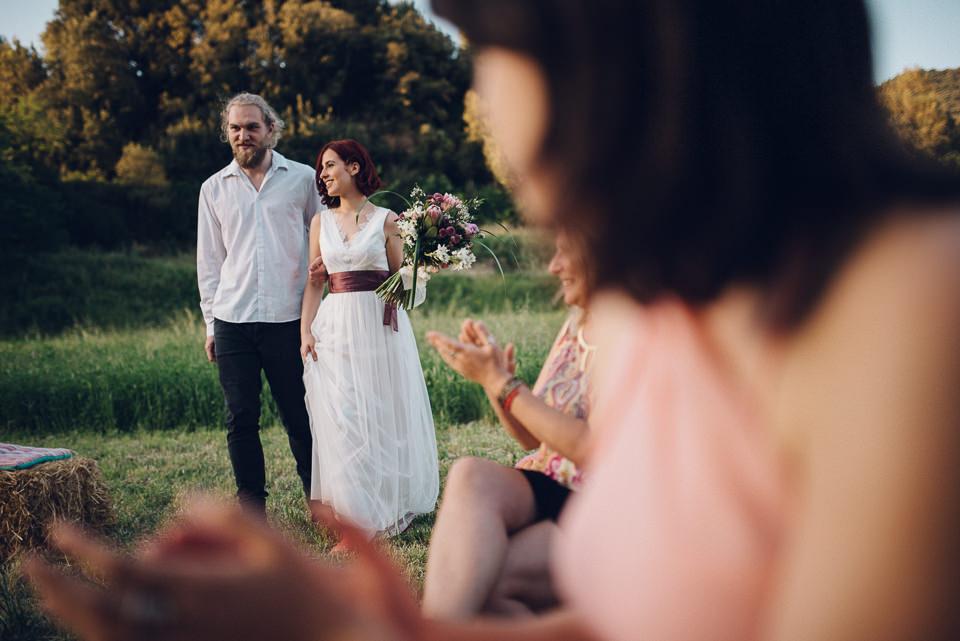boda-nus-de-pedra-girona-jose-pleguezuelos_058