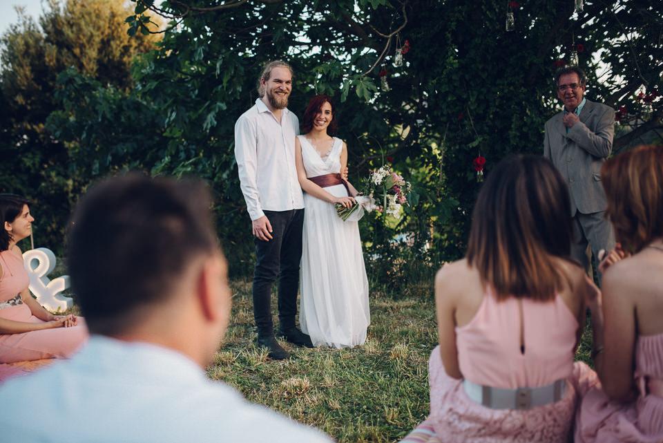 boda-nus-de-pedra-girona-jose-pleguezuelos_060