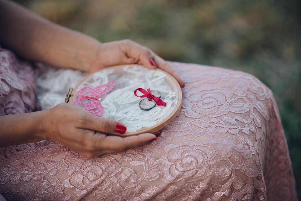 boda-nus-de-pedra-girona-jose-pleguezuelos_061