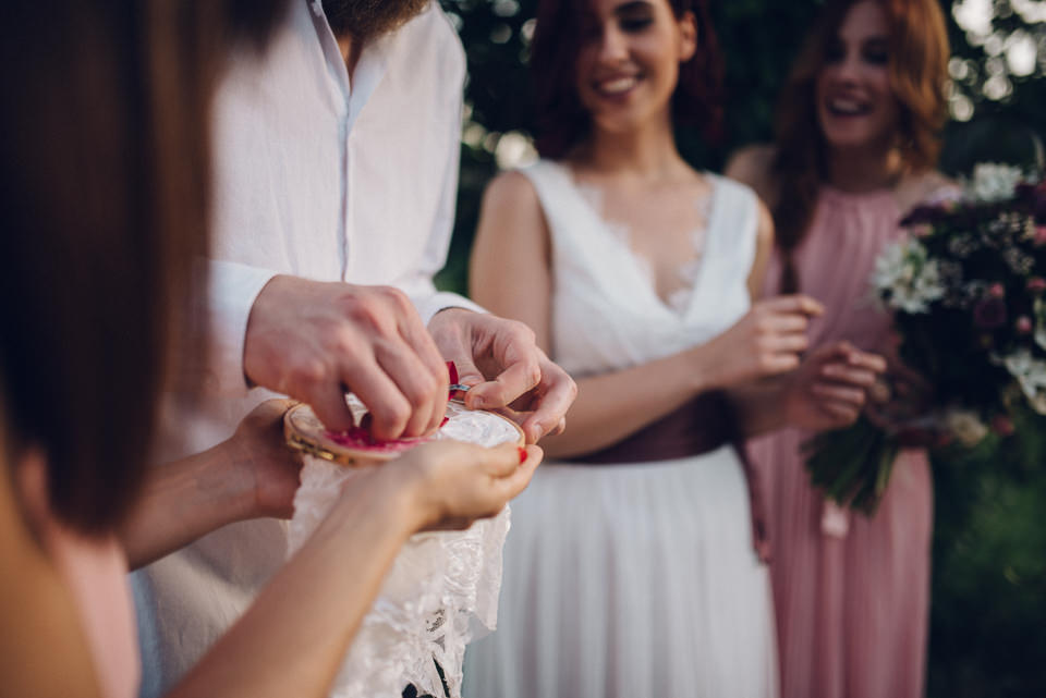 boda-nus-de-pedra-girona-jose-pleguezuelos_062