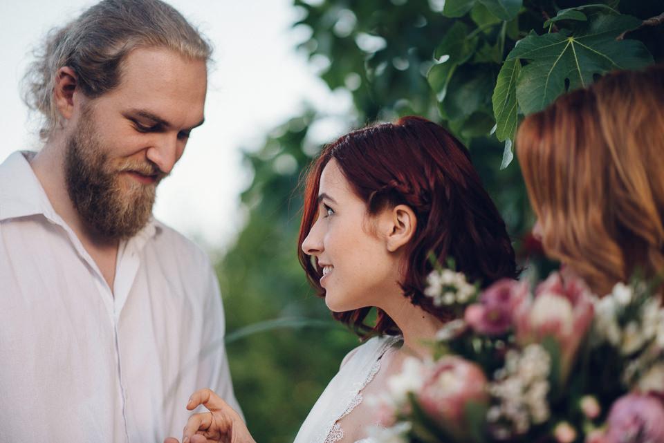 boda-nus-de-pedra-girona-jose-pleguezuelos_065