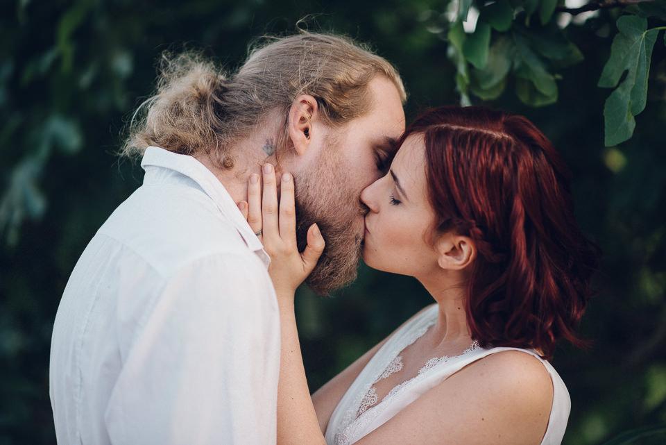 boda-nus-de-pedra-girona-jose-pleguezuelos_067