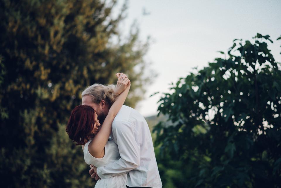 boda-nus-de-pedra-girona-jose-pleguezuelos_071