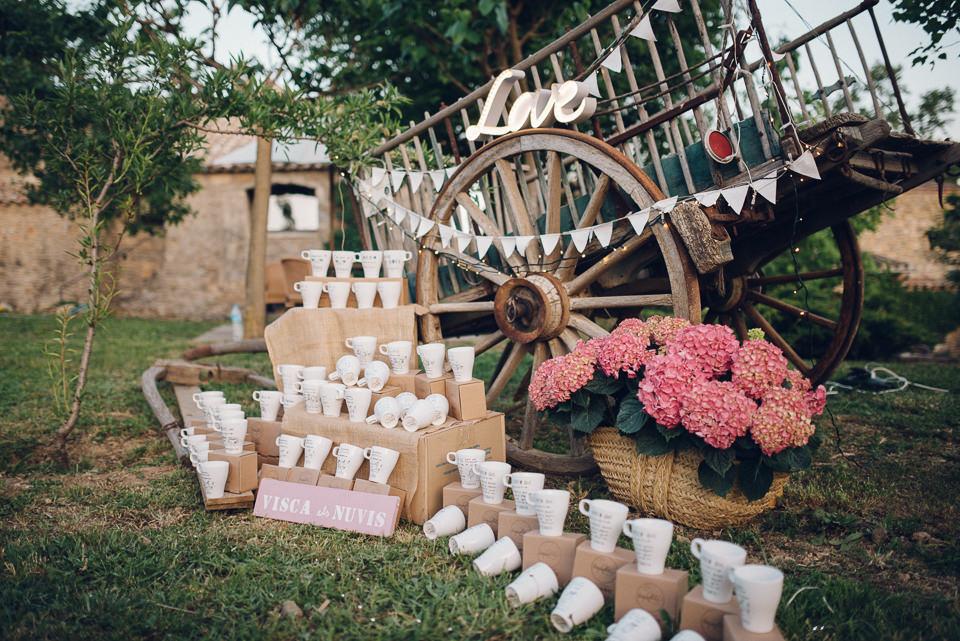 boda-nus-de-pedra-girona-jose-pleguezuelos_072