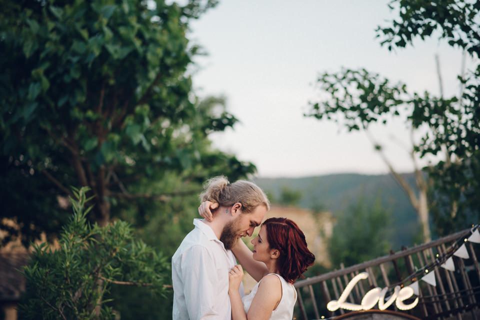 boda-nus-de-pedra-girona-jose-pleguezuelos_073