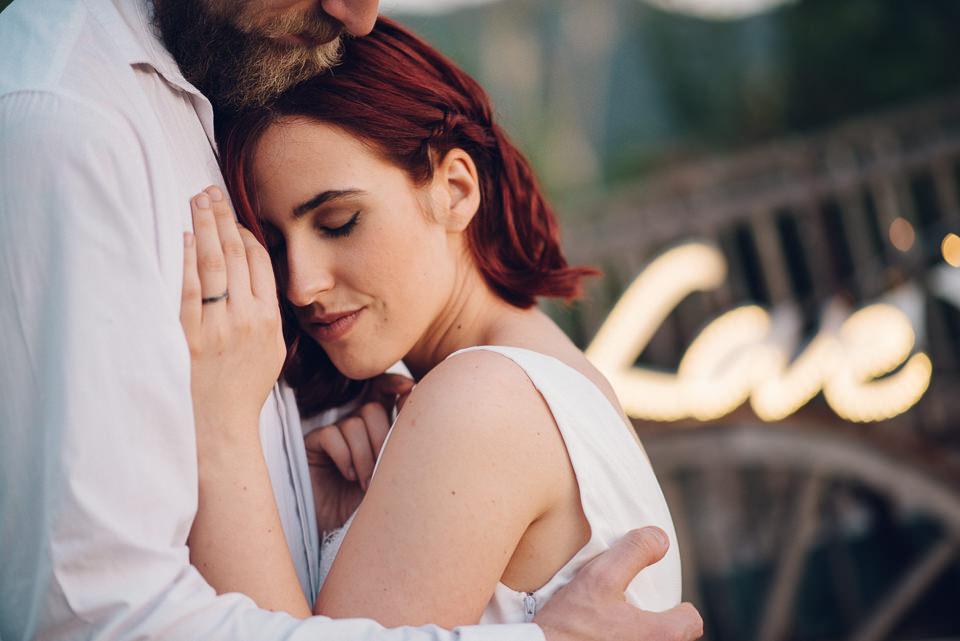 boda-nus-de-pedra-girona-jose-pleguezuelos_074