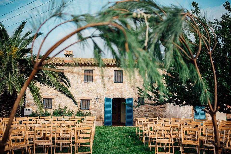 boda-tarragona-jose-pleguezuelos_001