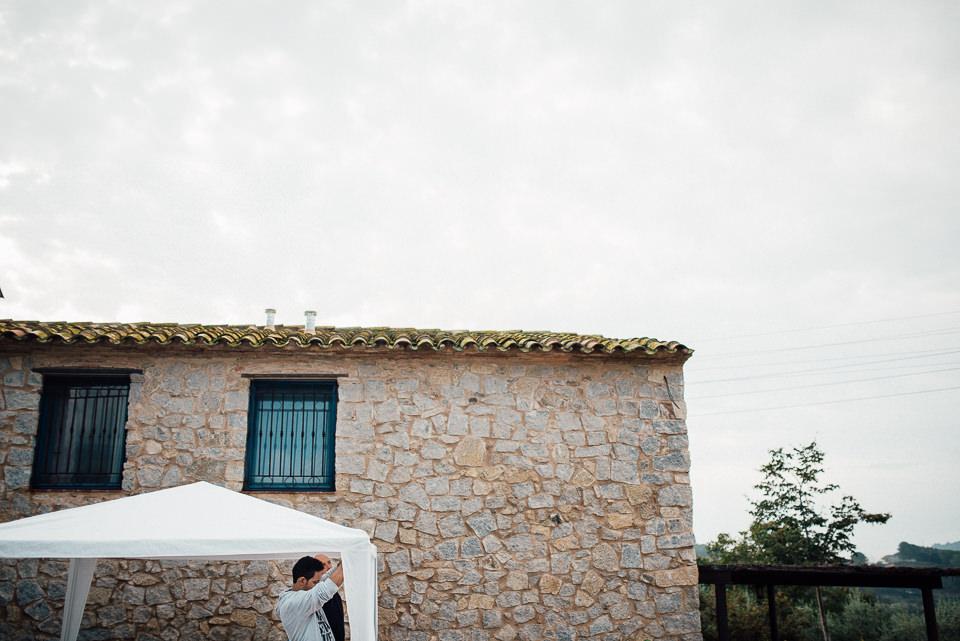 boda-tarragona-jose-pleguezuelos_002