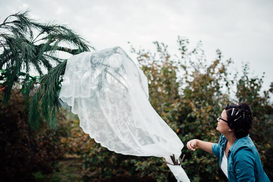 boda-tarragona-jose-pleguezuelos_007