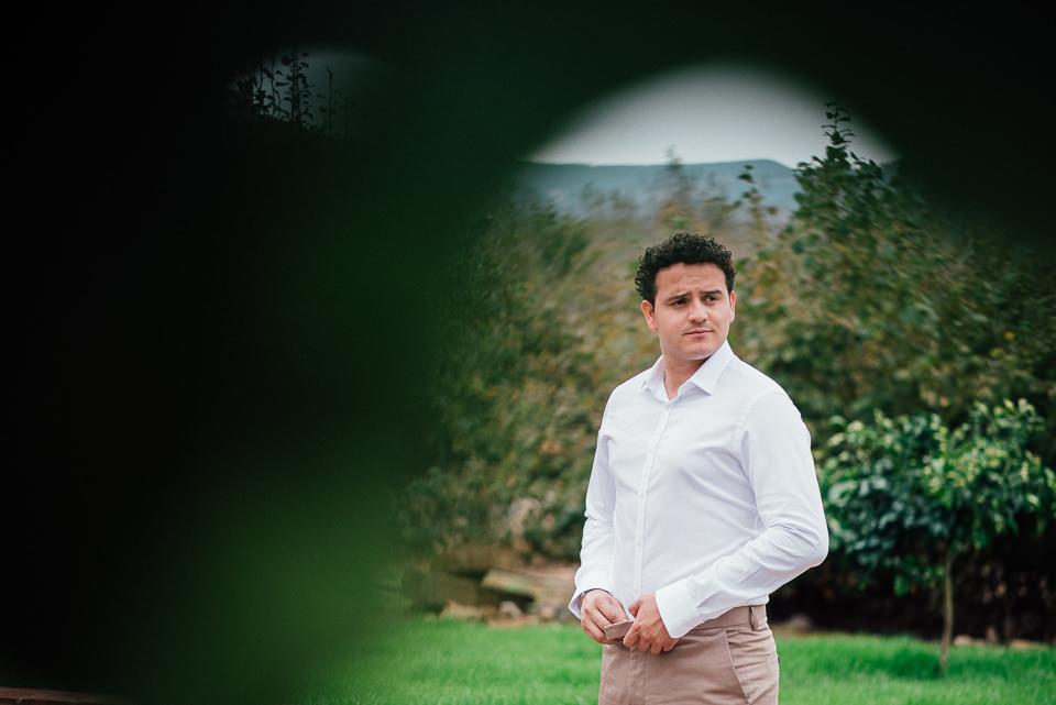 boda-tarragona-jose-pleguezuelos_014