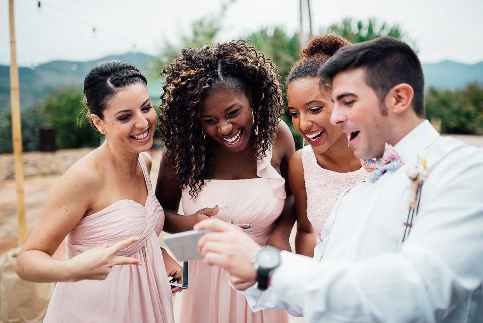 boda-tarragona-jose-pleguezuelos_034
