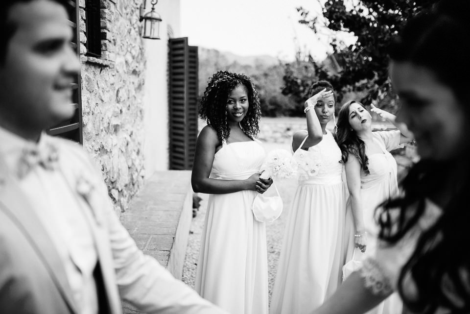boda-tarragona-jose-pleguezuelos_038