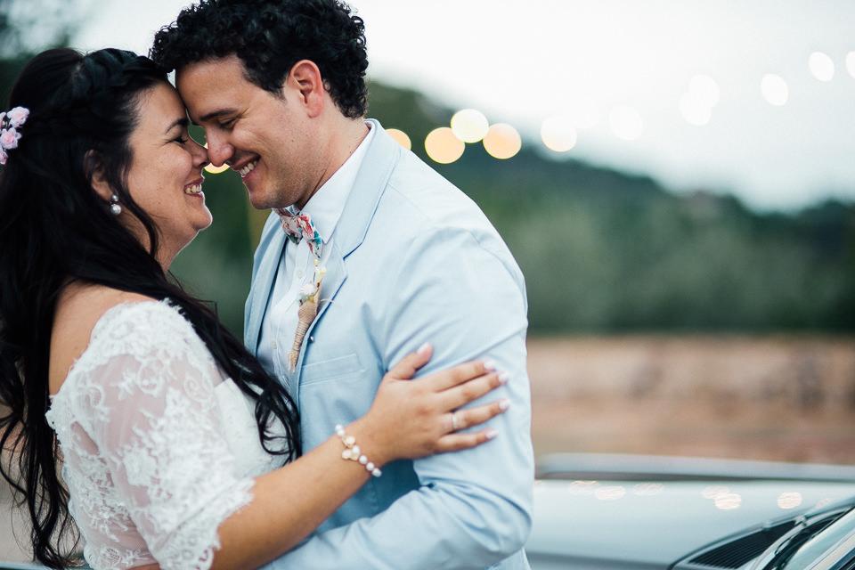boda-tarragona-jose-pleguezuelos_041