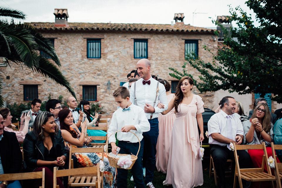 boda-tarragona-jose-pleguezuelos_043