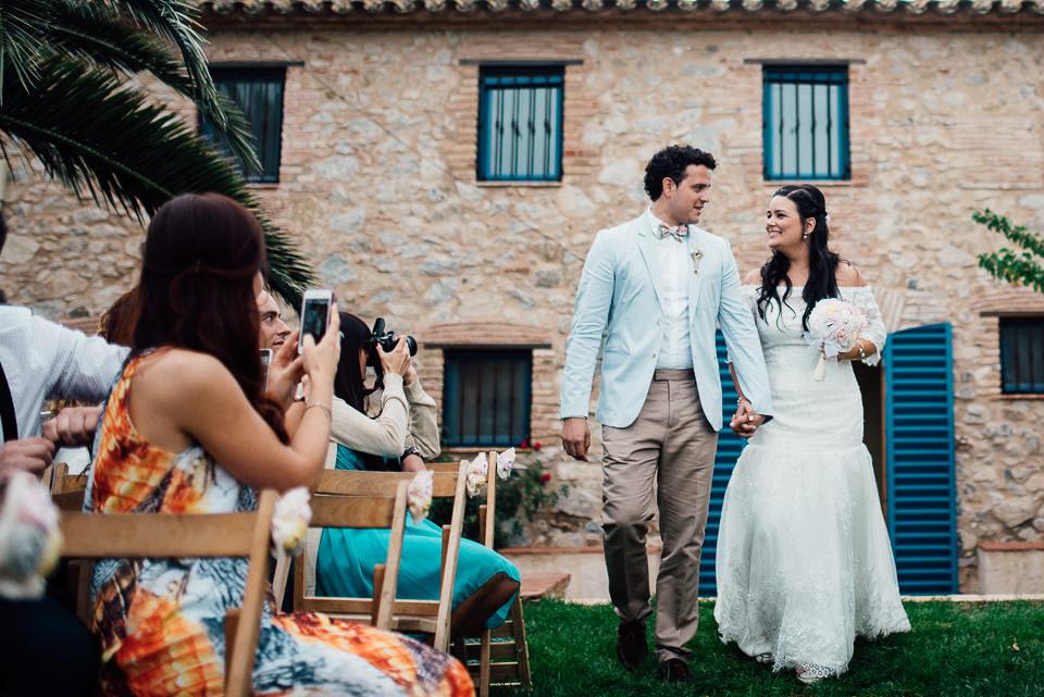 boda-tarragona-jose-pleguezuelos_044