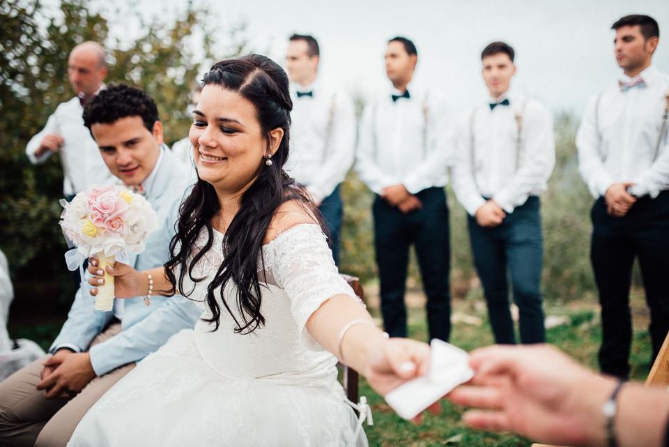 boda-tarragona-jose-pleguezuelos_047