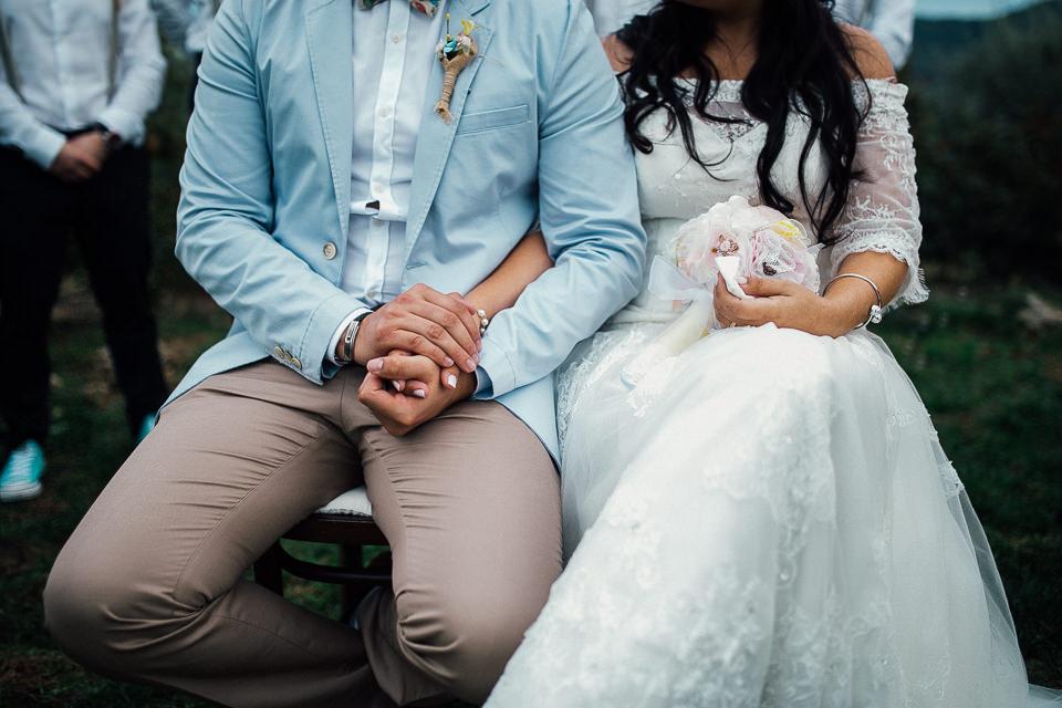 boda-tarragona-jose-pleguezuelos_049