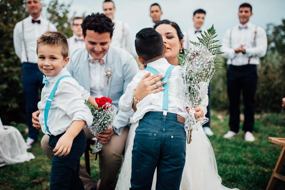 boda-tarragona-jose-pleguezuelos_050