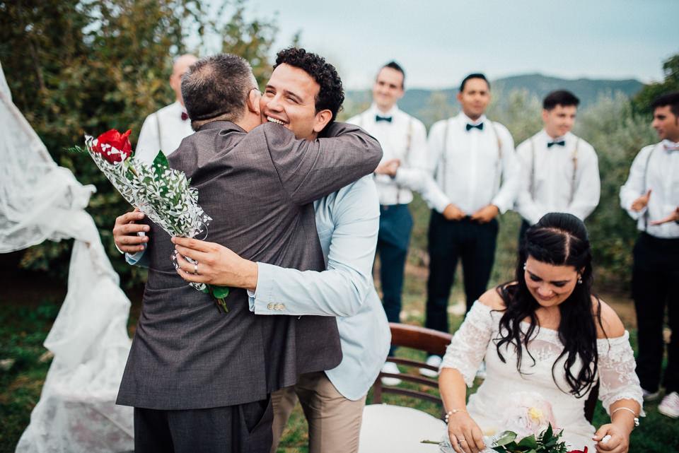 boda-tarragona-jose-pleguezuelos_052