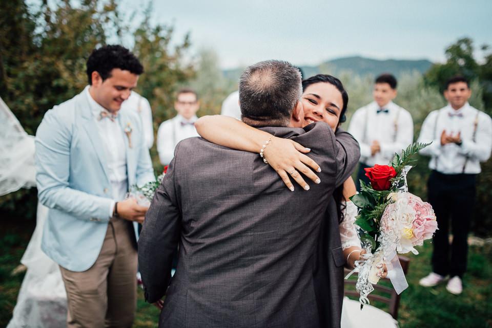 boda-tarragona-jose-pleguezuelos_053
