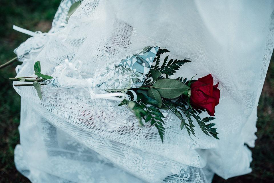 boda-tarragona-jose-pleguezuelos_058