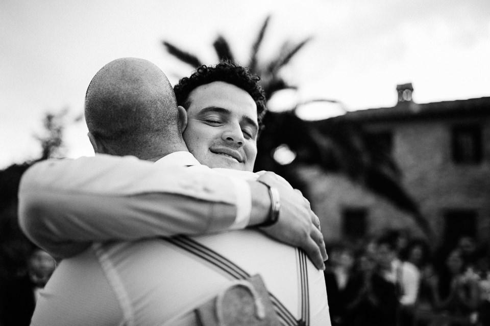 boda-tarragona-jose-pleguezuelos_059