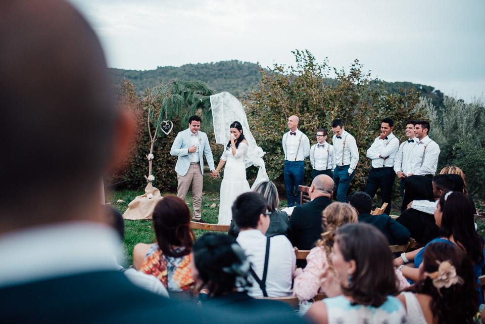 boda-tarragona-jose-pleguezuelos_071