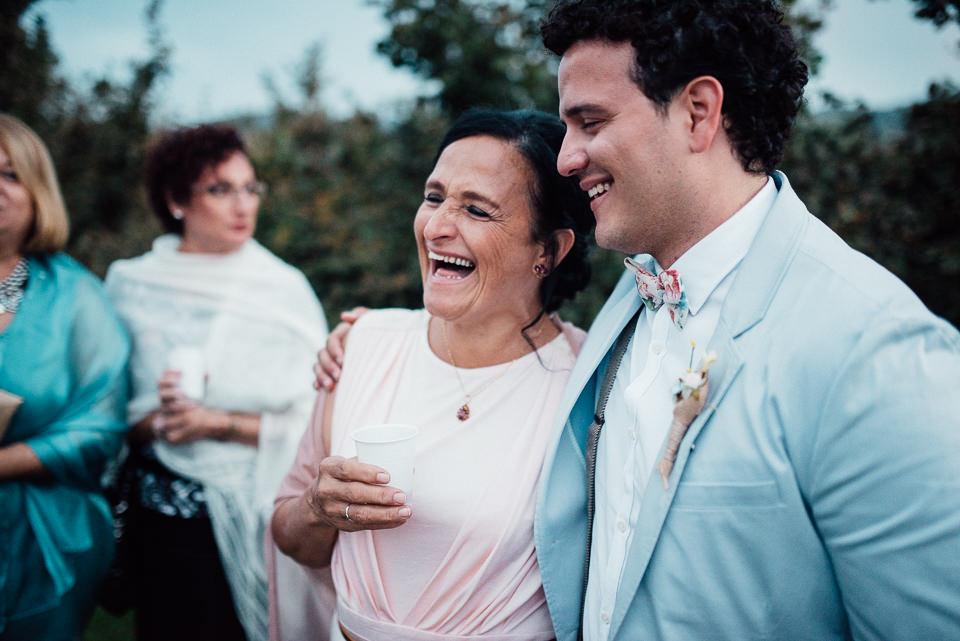 boda-tarragona-jose-pleguezuelos_076