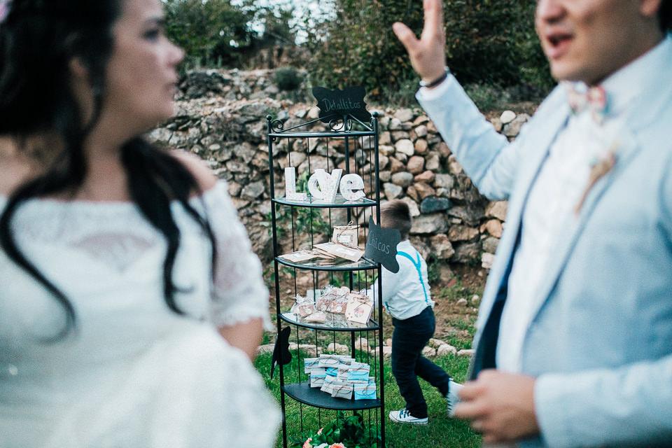boda-tarragona-jose-pleguezuelos_077