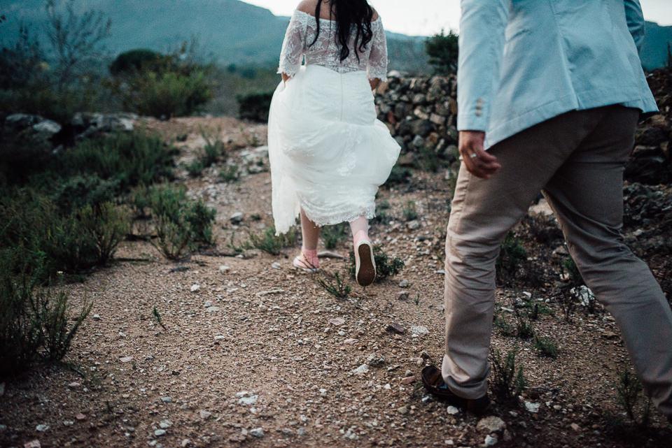 boda-tarragona-jose-pleguezuelos_078