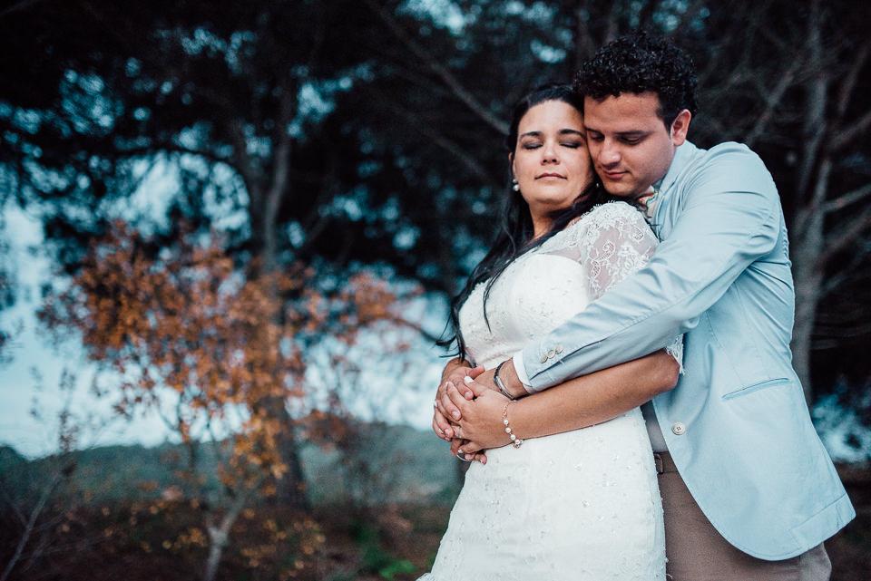 boda-tarragona-jose-pleguezuelos_079