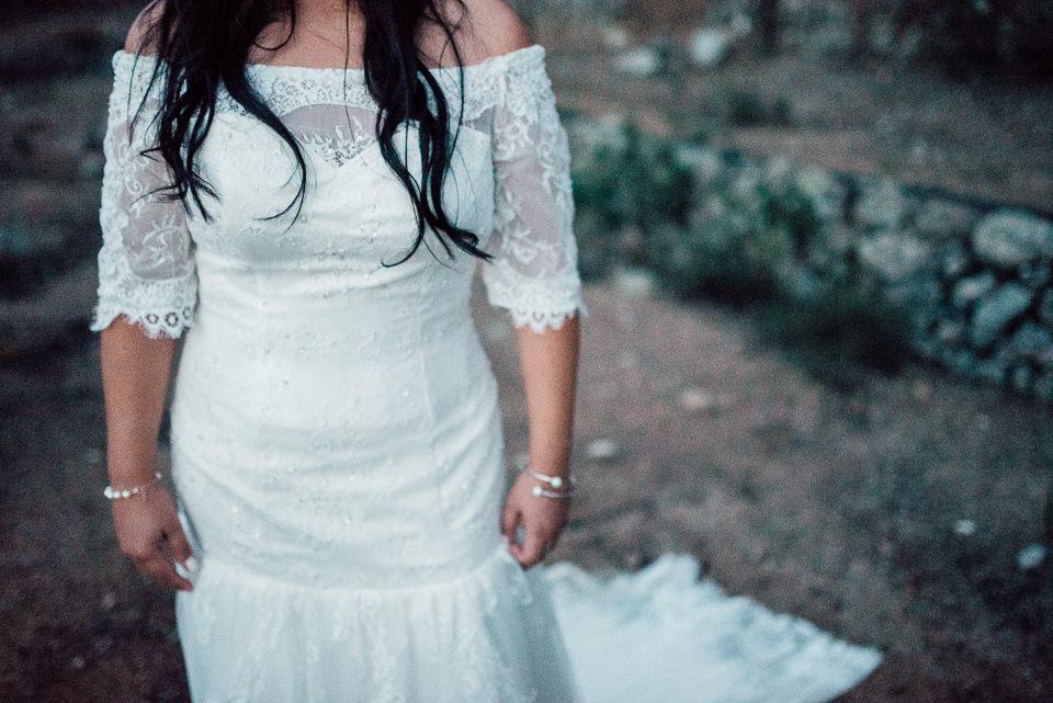 boda-tarragona-jose-pleguezuelos_080