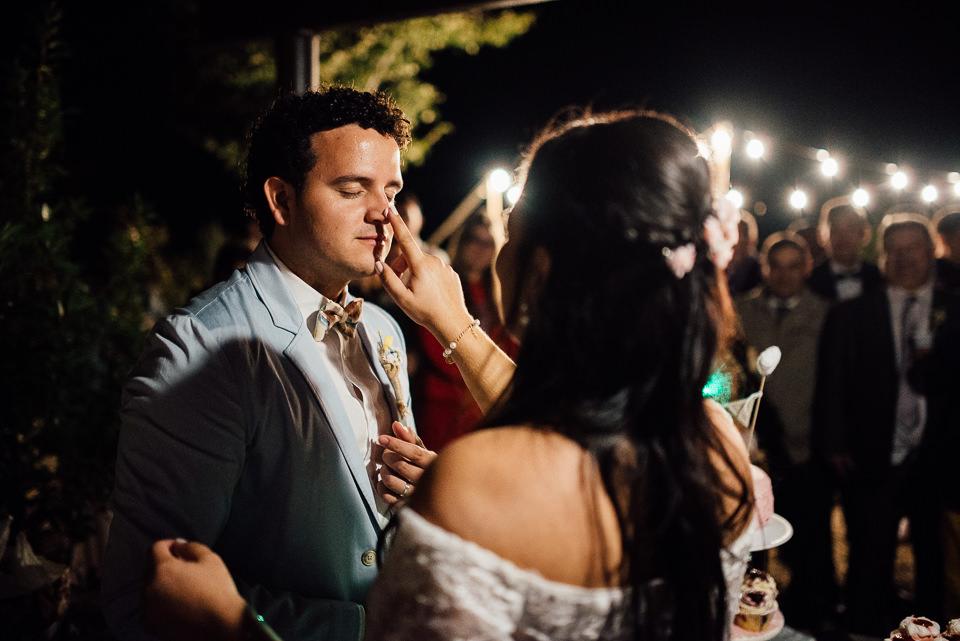 boda-tarragona-jose-pleguezuelos_084